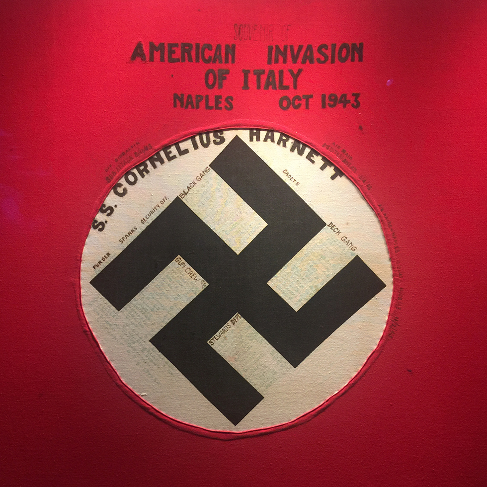 The National WWII Museum | New Orleans, Louisiana