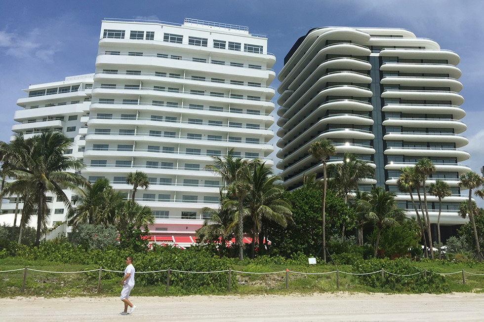Hotel Faena and Faena House | Miami, Florida